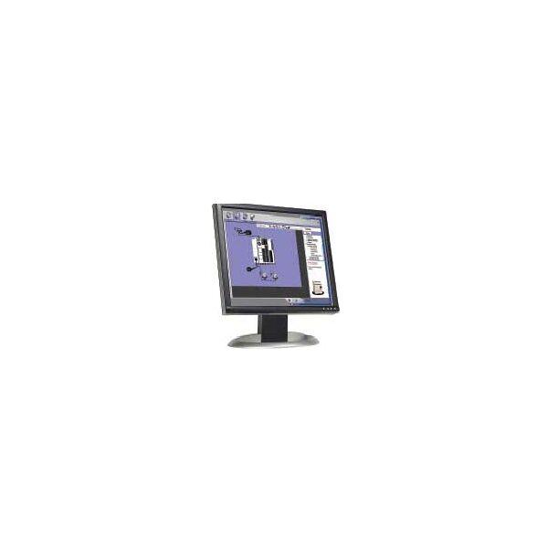 Phụ kiện cho Premium PLC TSXPLP101