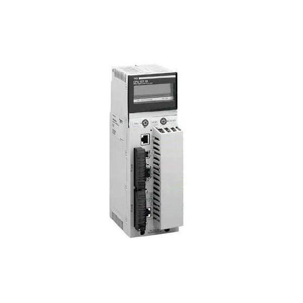 Modicon Quantum 140XBP00200