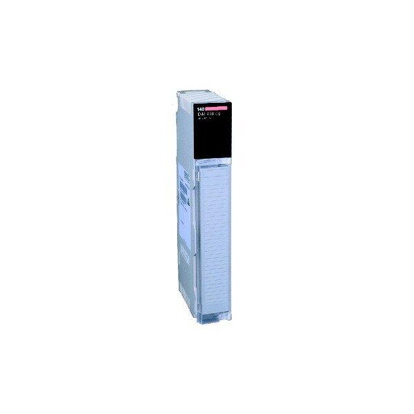 Quantum PLC 140EHC10500