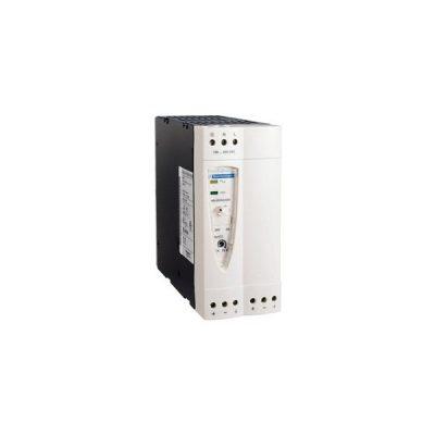 Phaseo Modular ABL8MEM05040