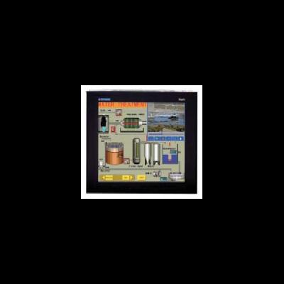Màn hình cảm ứng Magelis XBT GT XBTGT6340