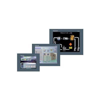 Màn hình cảm ứng Magelis GXO HMIGXO5502