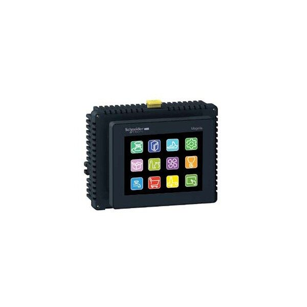 Màn hình cảm ứng Magelis STU HMISTU855