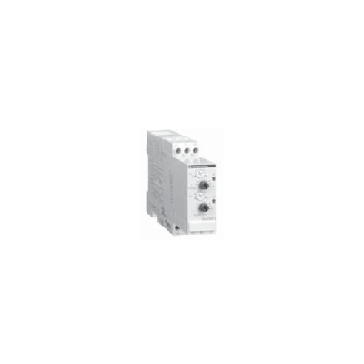 Relay đo dòng điện RM4JA32MW