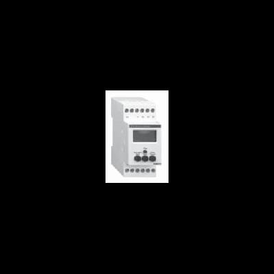 Relay đo điện áp RM4UA31M