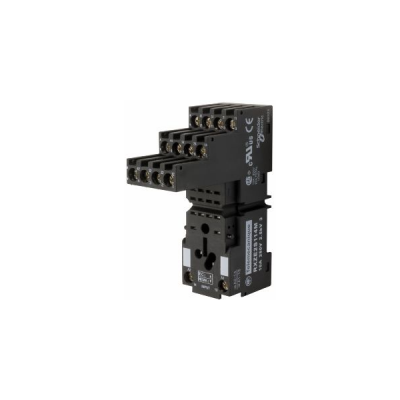 Protection modules RXM021FP