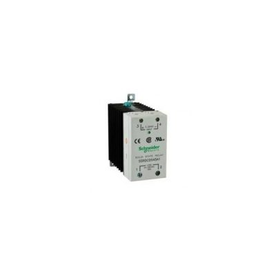 Solid State Relay SSRDP8S20A1