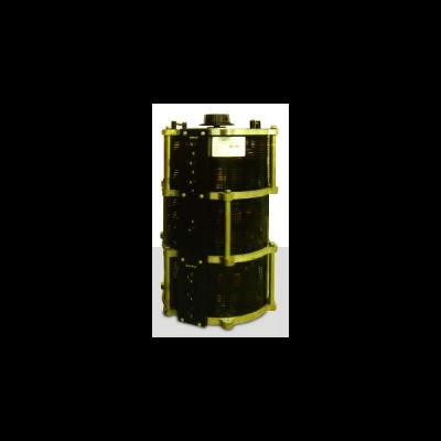 Biến áp vô cấp 3 pha S3/4350