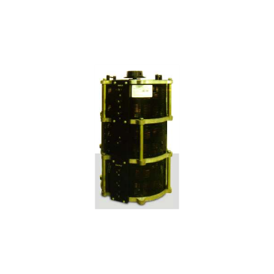 Biến áp vô cấp 3 pha S3/4375