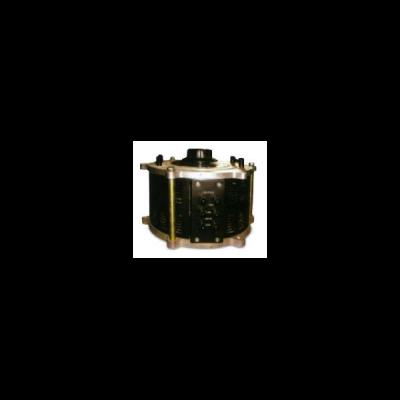 Biến áp vô cấp 1 pha SD/25500