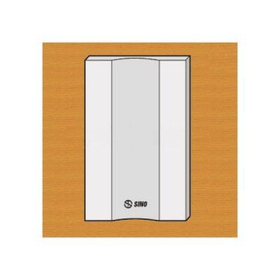 Chuông dùng pin không dây K168/CR