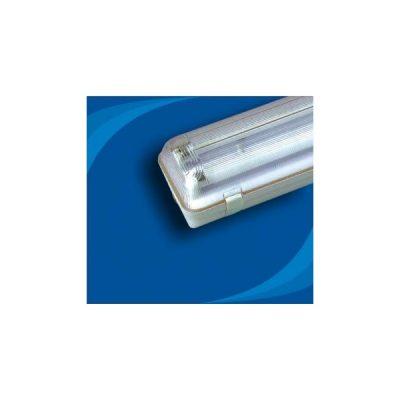 Đèn chống thấm SPW 1018