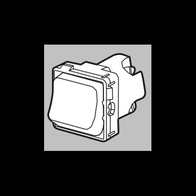 Công tắc trung gian đa chiều A96MI