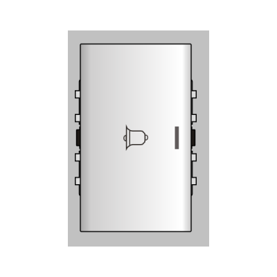 Nút nhấn chuông SCMBP2L