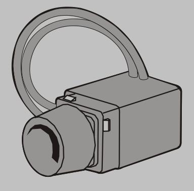 Phụ kiện nối dây cho S66 - S68