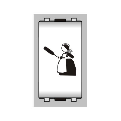 Công tắc xin vệ sinh phòng SC/BPM