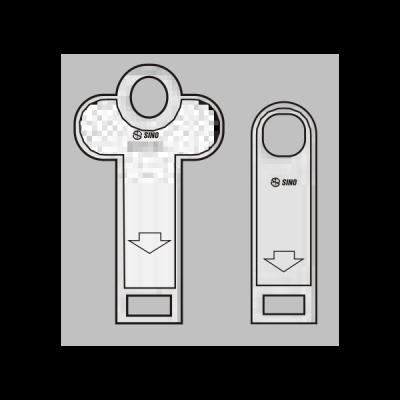Chìa khóa bộ ngắt điện 20A SKTB