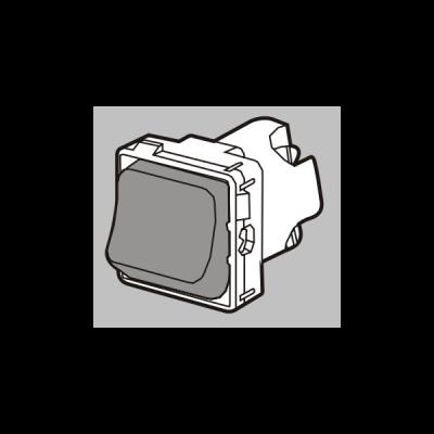 Công tắc trung gian đa chiều S668GMII