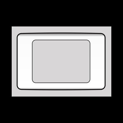Viến đơn trắng S9WS