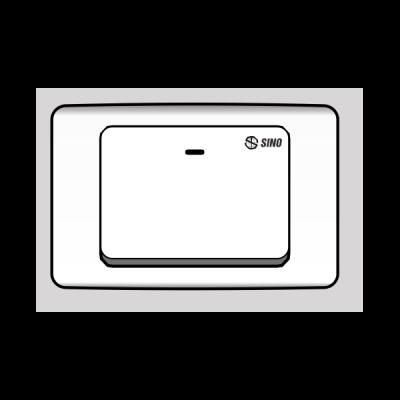Công tắc đơn 1 chiều S91/1ND
