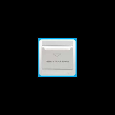 Chìa khóa thẻ từ KB31EKT