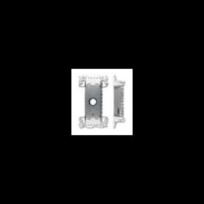 Khung đấu nối ACT3100F250MDF