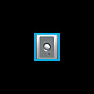 Cảm biến hồng ngoại E3751MS3A_GS