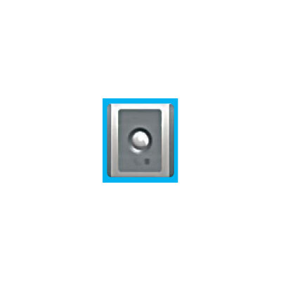 Cảm biến hồng ngoại E3751MS3C_GS