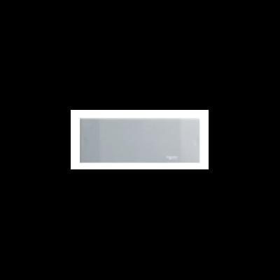 Tủ đấu nối TV D4B001