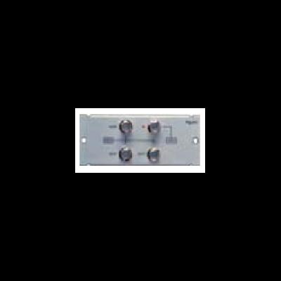 Mô đun TV D4T001