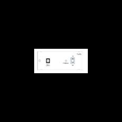 Mô đun nguồn D4P001