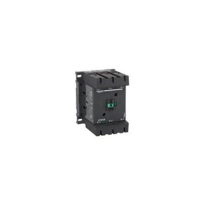 Easypact TVS LC1E160