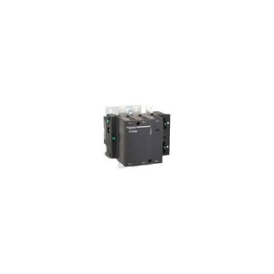 Easypact TVS LC1E400