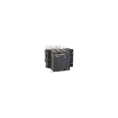 Easypact TVS LC1E630