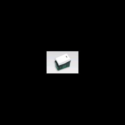 Công tắc đơn- cắm nhanh WEG5001K