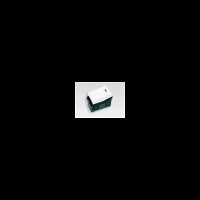Công tắc D( 2 tiếp điểm) WEG5003K