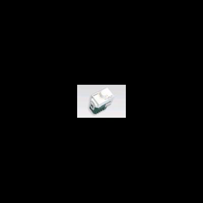 Công tắc điều chỉnh độ sáng đèn WEG575151