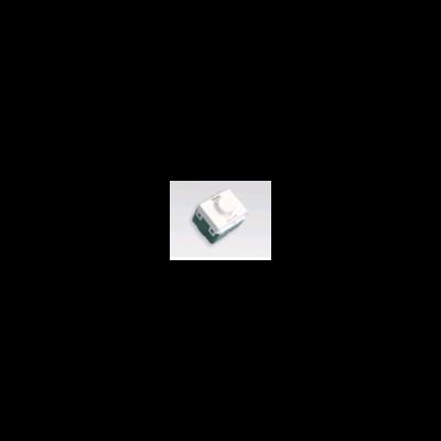 Công tắc điều chỉnh độ sáng đèn WEG575181
