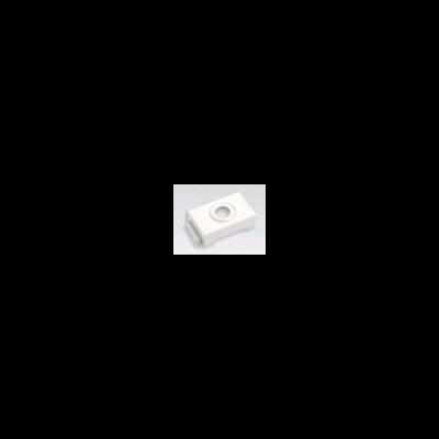 Lỗ ra dây điện thoại 9mm/ 16mm WEG3023