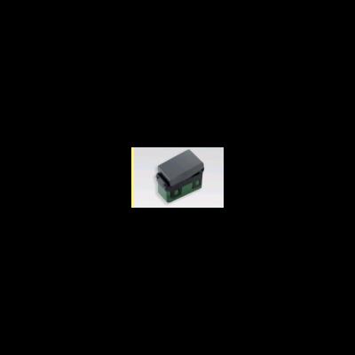 Công tắc C( cầu thang) WEG5002KH/ WEG50017H