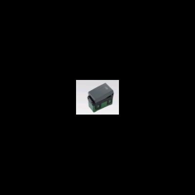 Công tắc C có đèn báo khi OFF WEG5152-51KH/ WEG51527H