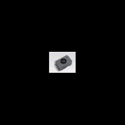 Ổ cắm anten TV WEG5401-7H