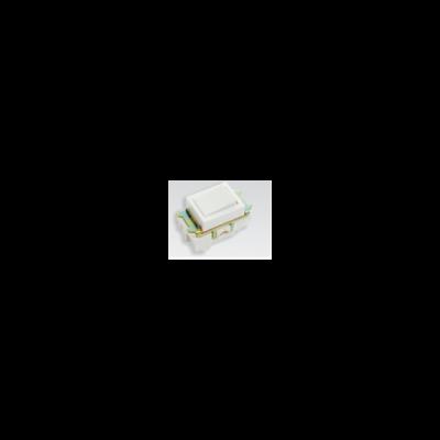 công tắc C (cầu thang) WNG5002701-W