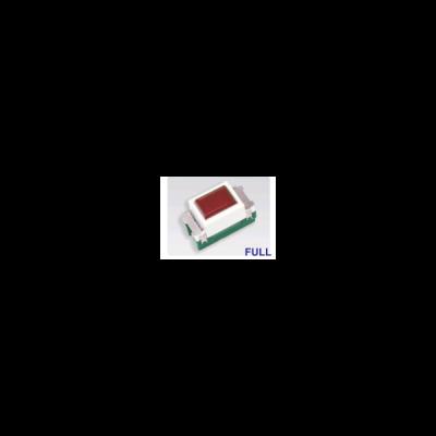Đèn báo màu đỏ FXF302RW- Nano