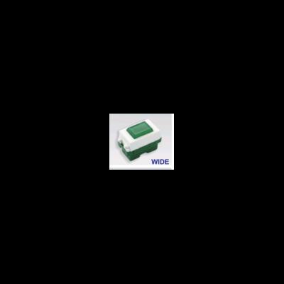 Đèn báo màu xanh lá cây FXW302G