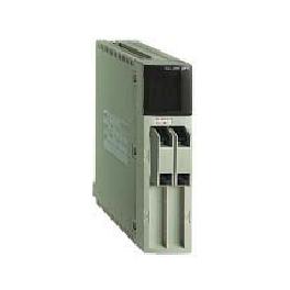 Module đầu ra digital TSXDSY08T22