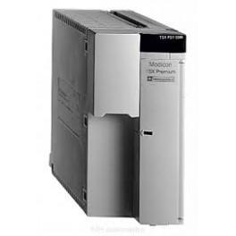 Module nguồn cung cấp PLC TSXPSY5500MC