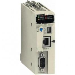 Thẻ nhớ cho M340 BMXRWSC016M