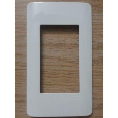 Mặt cho 3 thiết bị Zencelo A màu trắng