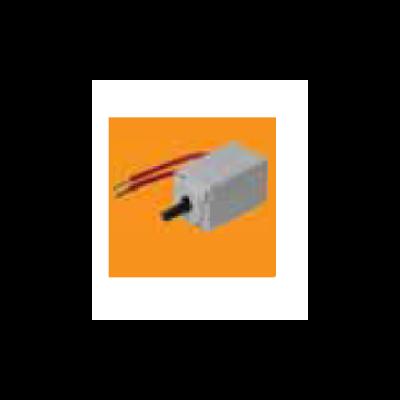 Nút điều chỉnh độ sáng đèn (dùng với 8430 MDRP_WE)